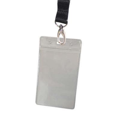 T2P PVC Wallet x10 [54mm x 86mm]