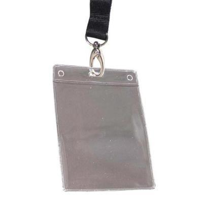 T3 PVC Wallet x10 [77mm x 100mm]