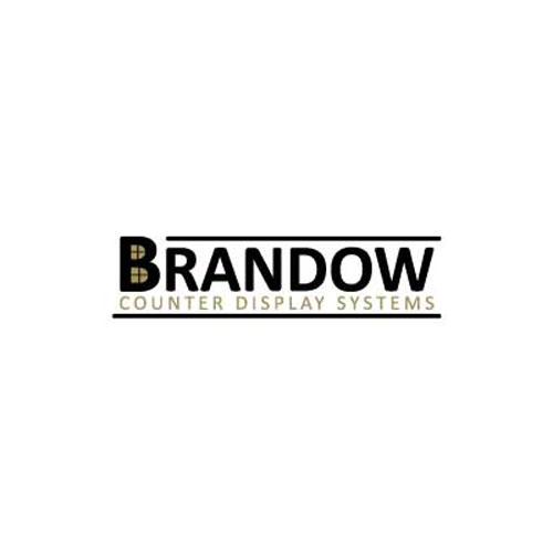 Brandow Logo