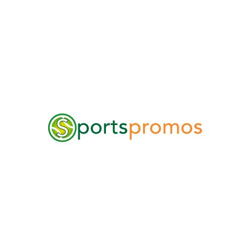 Sports Promos Logo